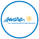 Aware, Inc. - Send cold emails to Aware, Inc.