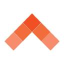 Aware 360 logo icon
