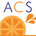 Aware Creative Solutions, Inc. logo