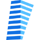 Aware Manager logo icon