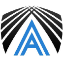 awarenessact.com logo icon