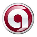 Away.gr logo