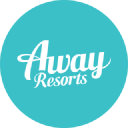 Away Resorts Ltd logo