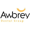 Awbrey Dental Group logo