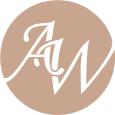 AW.Bridal Logo