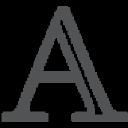 Awbury Insurance Ltd. logo
