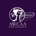 African Women's Cancer Awareness Association logo