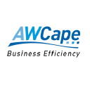 AWCape (Pty) Ltd logo