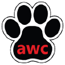Animal Wellness Center of Bonita logo