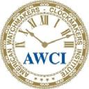 Awci logo icon
