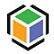 AWC Packaging, Inc. logo