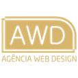 AWD - Arquitectura Web e Design logo