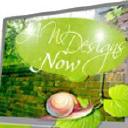 AW Designs logo