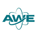 Awe logo icon