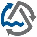 AWE365 LTD logo