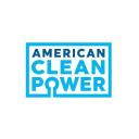 American Wind Energy Association logo