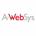 A-WebSys, spol. s r.o. logo
