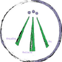 Awen Educational Services logo
