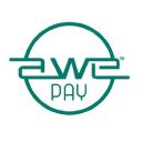 Awepay Limited logo