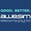 Awesim Telecoms (Pty) Ltd logo