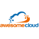 Awesome Cloud Services logo