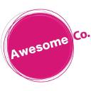 Awesome Company logo