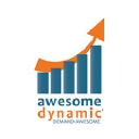 Awesome Dynamic Tech Solutions