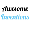 Awesome Inventions logo icon
