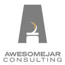 AwesomeJar Consulting, LLC logo
