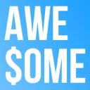 Awesome Stuff To Buy logo icon