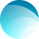 Awevo logo icon