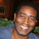 A.W.Forrester Co. logo