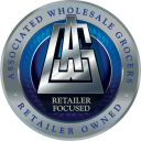 Associated Wholesale Grocers Company Logo
