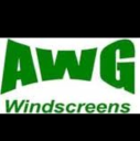 AWG Windscreens and Glazing Ltd logo