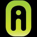 AWI Consultancy logo
