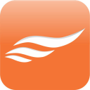 Awicon Technologies logo