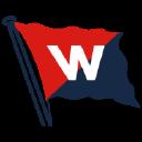 Awilco Drilling PLC logo
