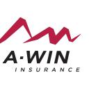 A-WIN Insurance logo