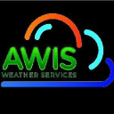 AWIS Weather Services , Inc. logo