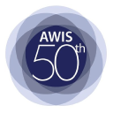 Association For Women In Science logo icon