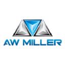 A. W. Miller Technical Sales logo
