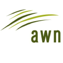 AWN Consulting Ltd. logo