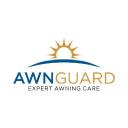 Awn-Guard, Inc logo