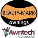 Awntech Corporation logo icon