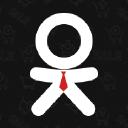 AWOK.com logo