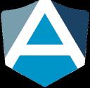 AWP Windows and Doors, LLC logo