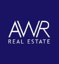 AWR Real Estate Limited logo