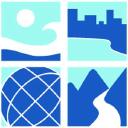 American Water Resources Association logo