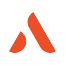 Awrange logo