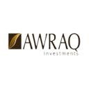 Awraq Investments logo